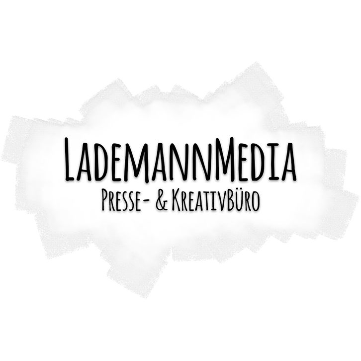Lademann Media