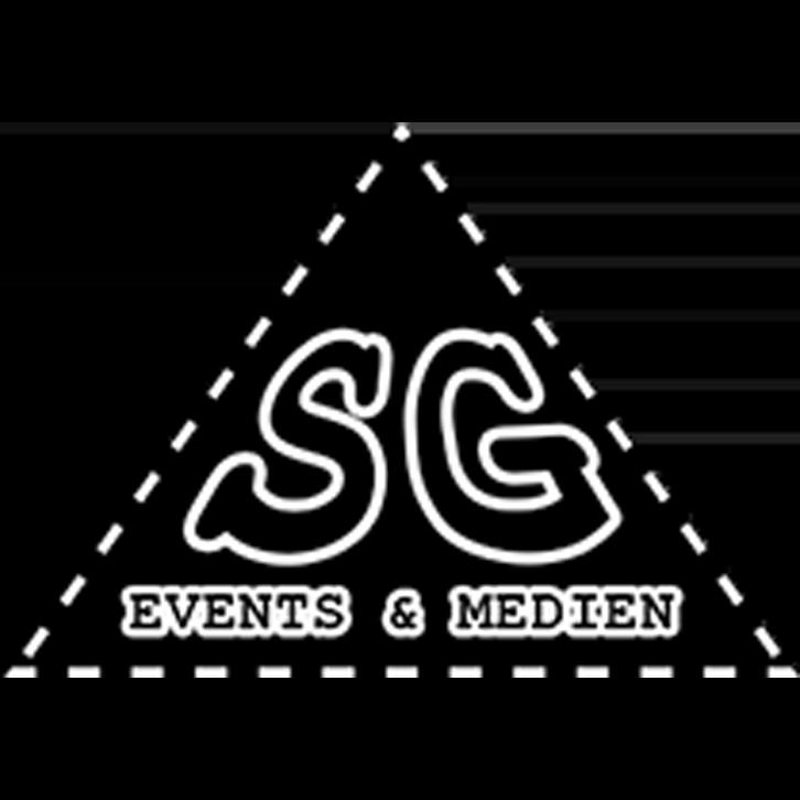 SG Events & Medien